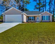 1828 Ronald Phillips Avenue, Conway image