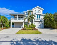 2119 Avenue B Unit A, Bradenton Beach image
