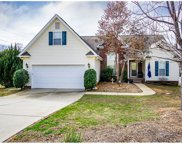 2115  Culp Farms Drive, Fort Mill image