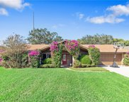 9316 Carolview Way, Orlando image