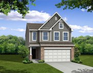 6107  Hampstead Pond Lane Unit #Lot 20, Matthews image