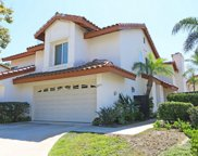 2073 Coolngreen Way, Encinitas image
