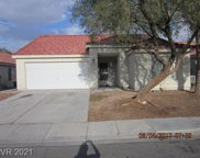 3737 Birchdale Court, North Las Vegas image