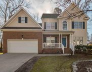 117 Holly Green Lane, Holly Springs image