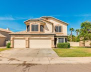 1372 W Glenmere Drive, Chandler image