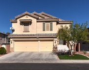 3416 HANSA Avenue, North Las Vegas image