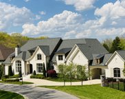 390 Lady of the Lake Ln, Franklin image
