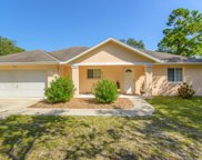 276 REDFISH CREEK DR, St Augustine image