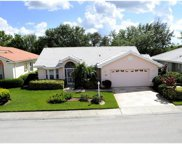 2240 Rio Nuevo DR, North Fort Myers image