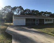 1285 Barrett RD, North Fort Myers image