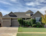 12193 South Grass River Trail, Parker image
