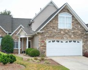 136 Pelham Springs Place, Greenville image