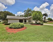 14552 Majestic Eagle CT, Fort Myers image