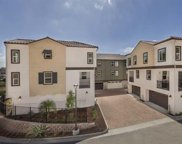 337 Mission Terrace Ave, San Marcos image