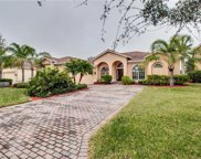 16016 Cutters CT, Fort Myers image