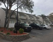 900 Deercreek Rd. Unit E, Surfside Beach image