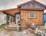 75 Anglers Drive Unit 53, Steamboat Springs image