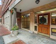 100 Fulton Street Unit 4P, Boston image