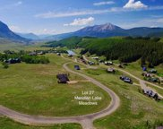 378 Meadow, Crested Butte image