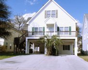 702 Seashell Lane, North Myrtle Beach image