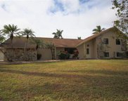 15506 Thory CT, Fort Myers image