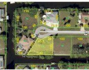 327 Tarpon Way, Punta Gorda image