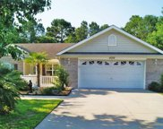 4008 Fortress Ct, Conway image