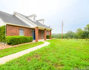 1853 Lakeview Dr, Floresville image