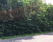 Douglas Road Unit 318, Osceola image