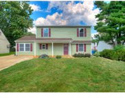 12 Grapevine Road, Levittown image