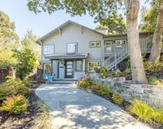 205 Reed Street, Mill Valley image