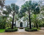 10700 Snapper Creek Rd, Coral Gables image