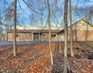 2863 Fox Lake  Drive, Martinsville image