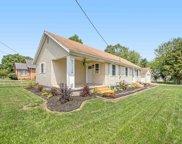57128 South Shore Avenue, Osceola image
