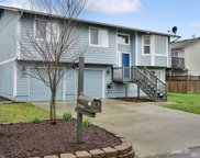2168 SE Galeel Ct, Port Orchard image
