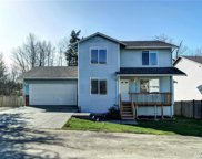 6618 79th Dr NE, Marysville image