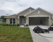 1230 SW 24th ST, Cape Coral image