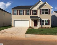 39 Jones Creek Circle, Greer image