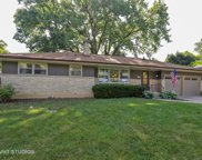 757 Lincoln Avenue, Lake Bluff image