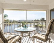 20121 Ian Ct Unit 306, Estero image