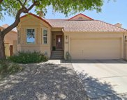 10745 N 112th Place, Scottsdale image