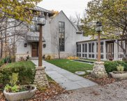 8140 Traders Point  Lane, Indianapolis image