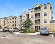 1626 Peregrine Circle Unit #306, Rockledge image