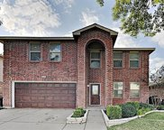 16609 Woodside Drive, Fort Worth image