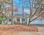 8930  Van Gogh Circle, Fair Oaks image
