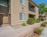 6765 Caporetto Lane Unit 204, North Las Vegas image