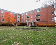 400 Laurel Avenue Unit 2-SOUTH, Wilmette image