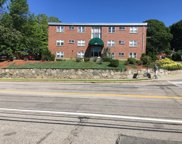 2323 Washington Street Unit 1-5, Newton image