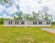 22894 S County Road 62, Robertsdale image