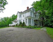 5431 Clough  Pike, Anderson Twp image